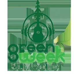 green week humboldt