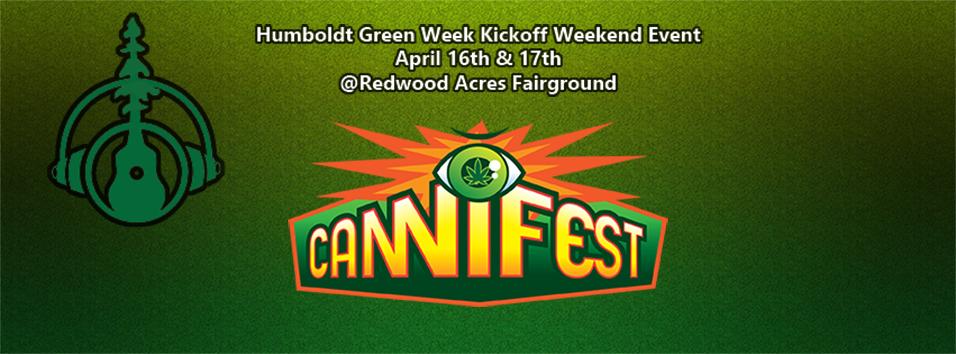 GreenWeek_cannifest_revslider