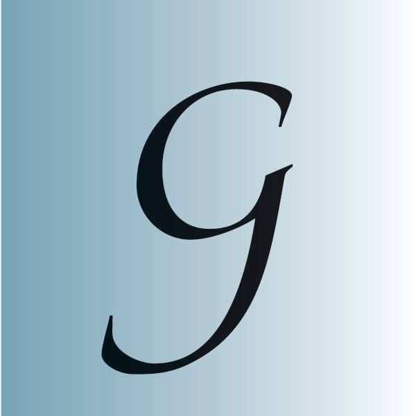 Gabriel's Logo