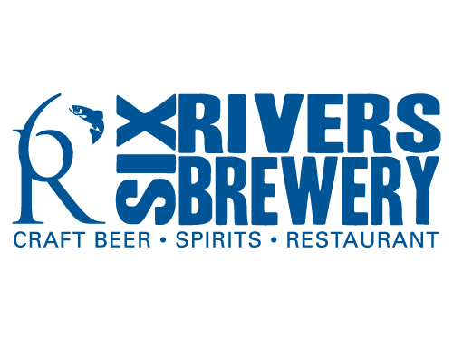 HGW Annual Fun Family Fest at Six Rivers Brewery
