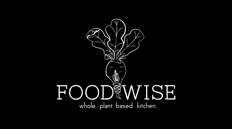 Free Foodwise Cooking Class